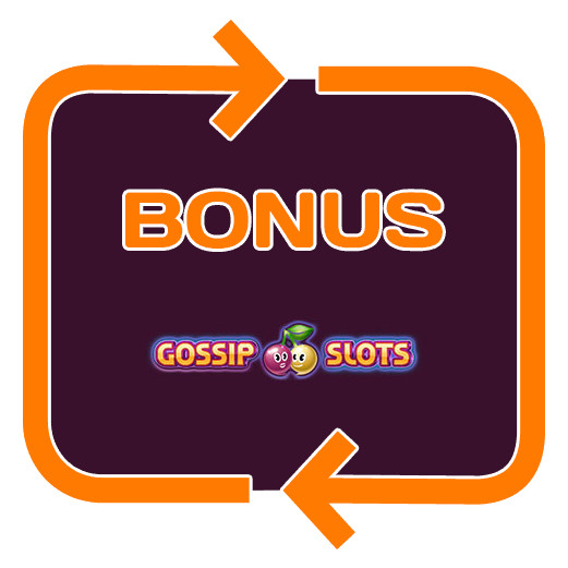 Latest free spins from Gossip Slots Casino