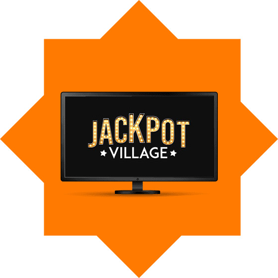 Jackpot Village Casino - casino review