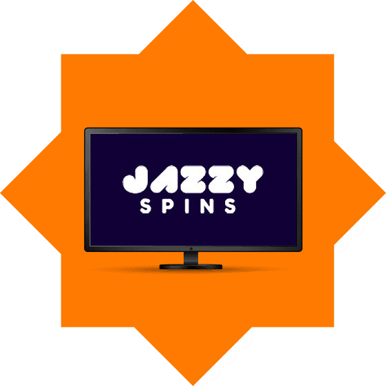 Latest no deposit bonus spin bonus from Jazzy Spins