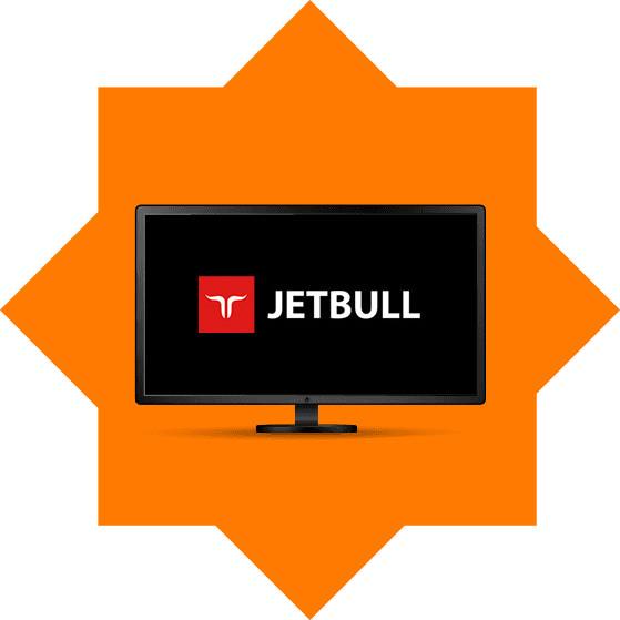 Jetbull Casino - casino review
