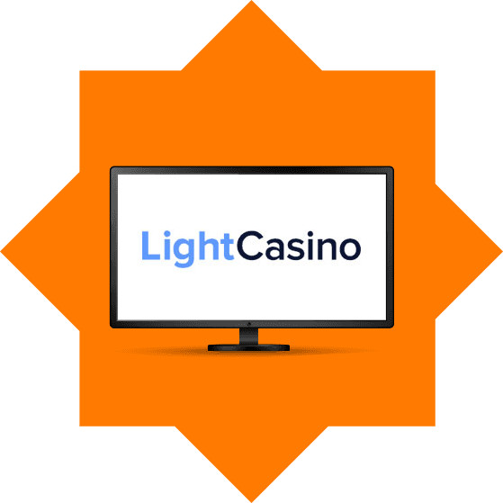 LightCasino - casino review