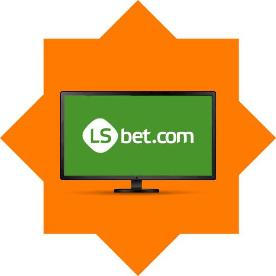 LSbet Casino - casino review