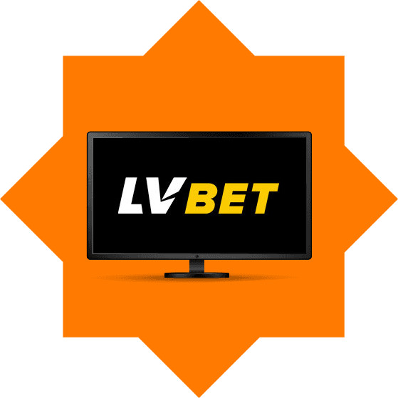 LVbet Casino - casino review