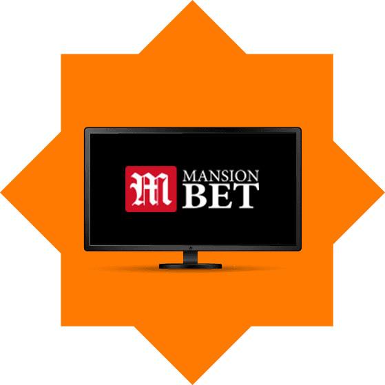 MansionBet Casino - casino review