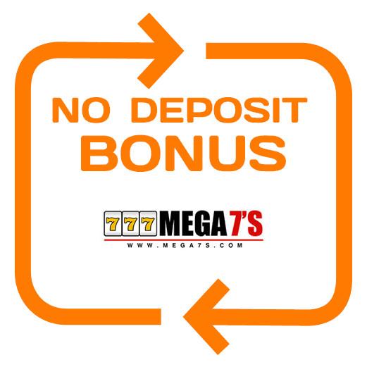Mega7s - no deposit bonus 365
