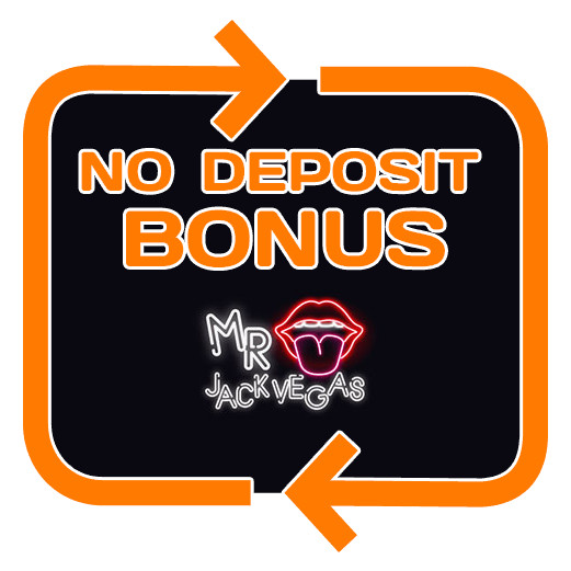 Mr Jack Vegas Casino - no deposit bonus 365