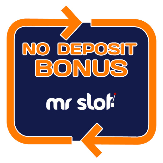 Mr Slot Casino - no deposit bonus 365