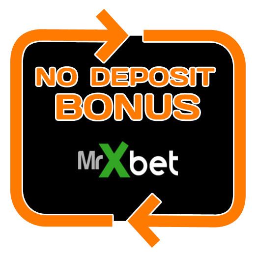 Mrxbet - no deposit bonus 365