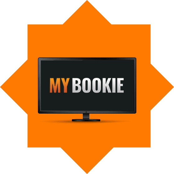 MyBookie - casino review