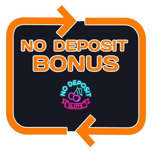 No Deposit Slots - no deposit bonus 365