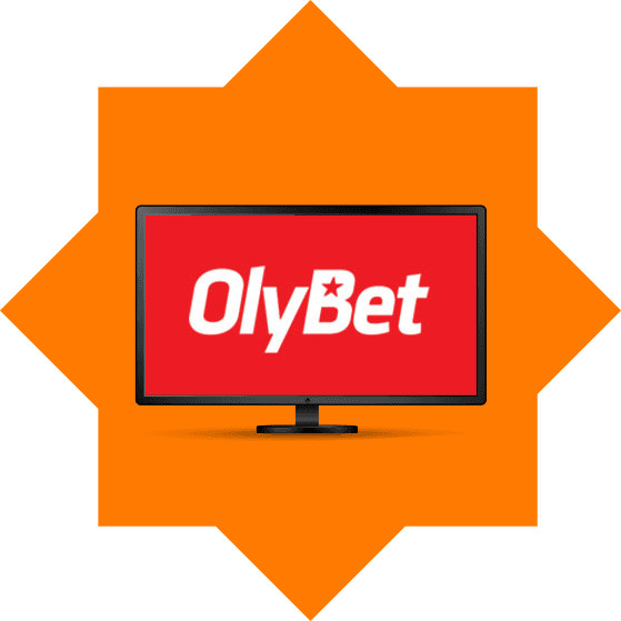 Olybet - casino review