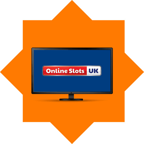Latest no deposit bonus spin bonus from Online Slots UK