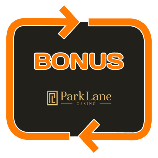 Latest free spins from Parklane Casino