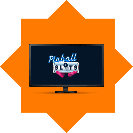 Pinball Slots - casino review
