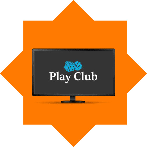 Latest bonus spins from Play Club Casino