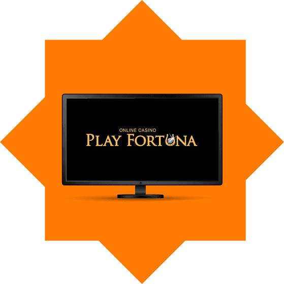 Latest bonus spins from Play Fortuna Casino
