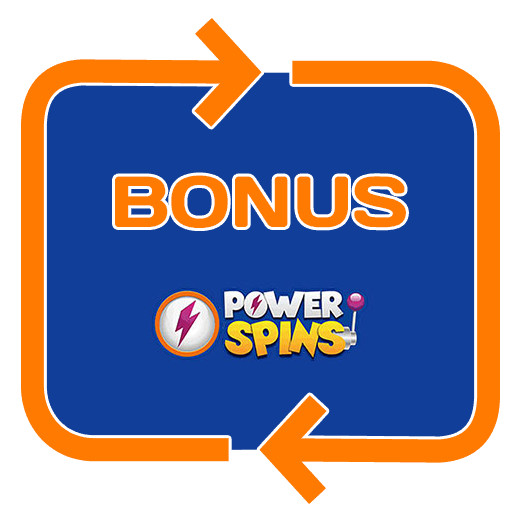 Latest free spins from Powerspins Casino