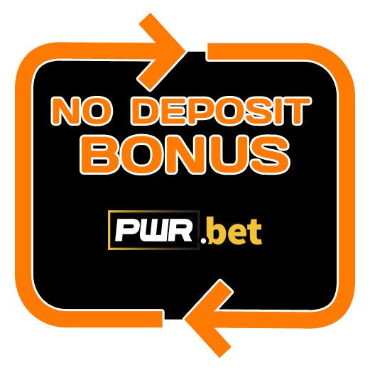 PWR Bet Casino - no deposit bonus 365