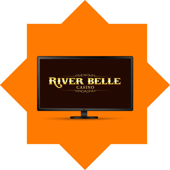 River Belle Casino - casino review