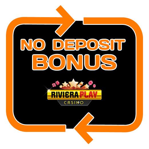 Riviera Play - no deposit bonus 365