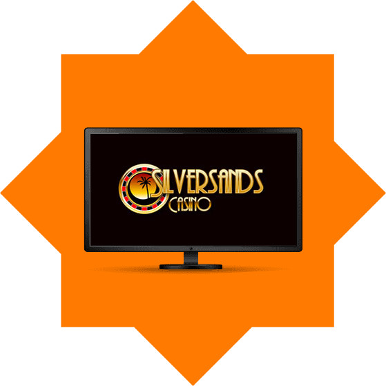 Silversands - casino review