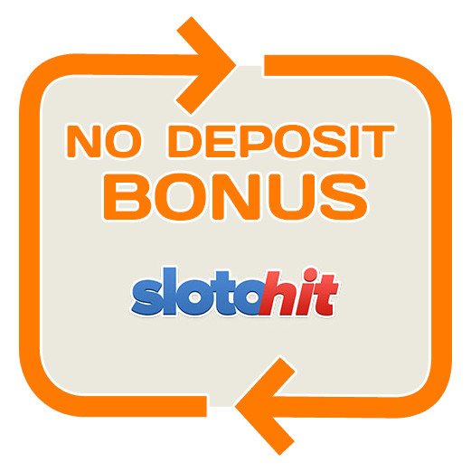 SlotoHit Casino - no deposit bonus 365