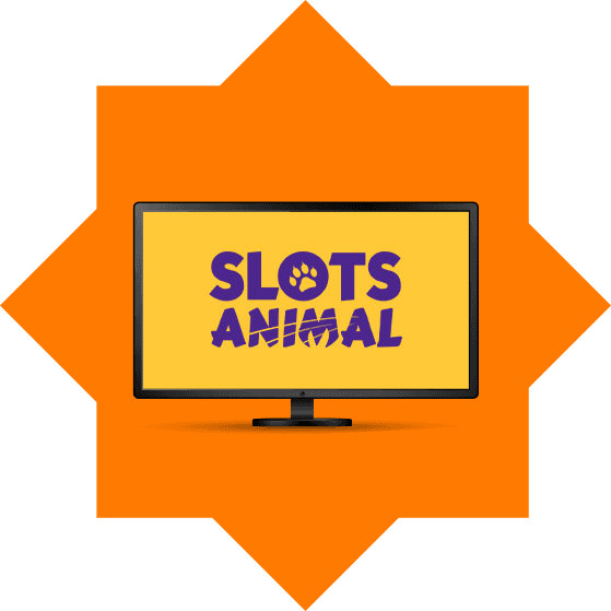 Latest no deposit bonus spin bonus from Slots Animal