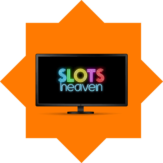 Slots Heaven Casino - casino review