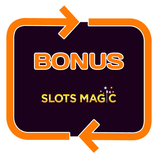 Latest free spins from Slots Magic Casino