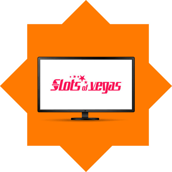 Latest no deposit bonus spin bonus from Slots of Vegas Casino