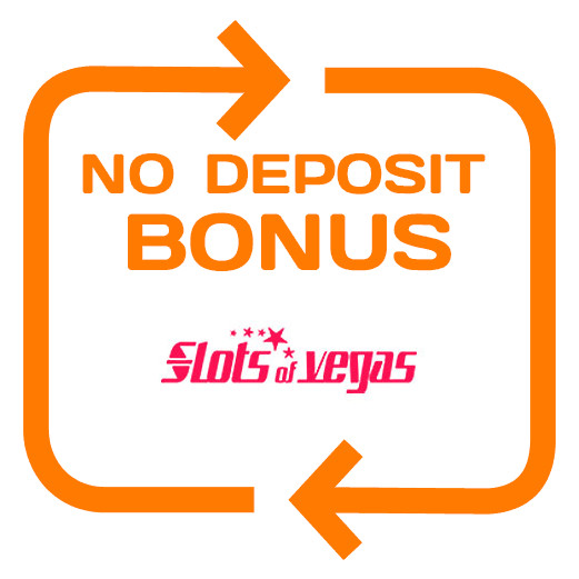 Slots of Vegas Casino - no deposit bonus 365
