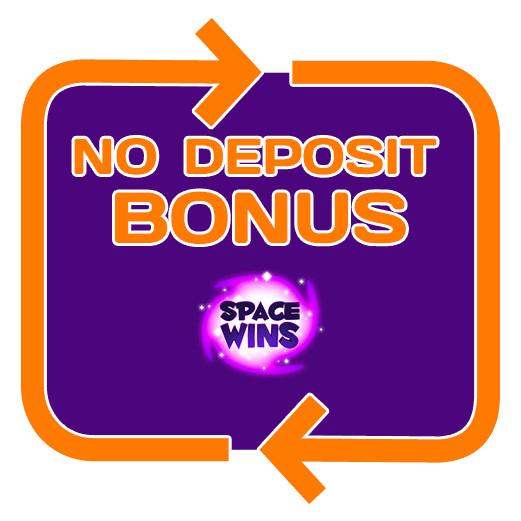 Free Bonus No Deposit Uk