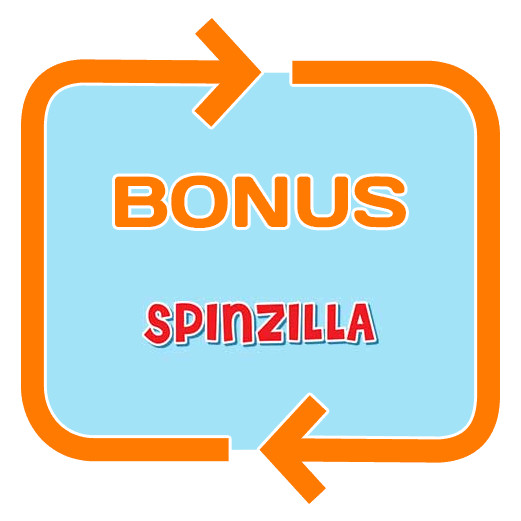 Latest free spins from Spinzilla Casino