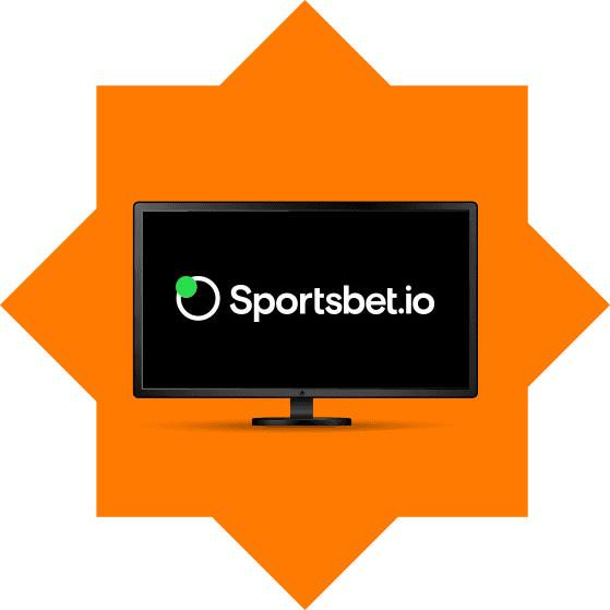 Sportbet io - casino review