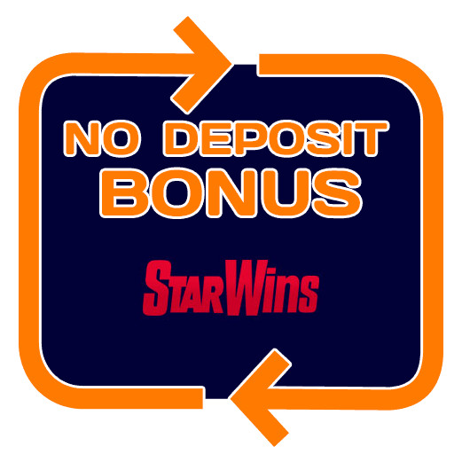 Star Wins - no deposit bonus 365