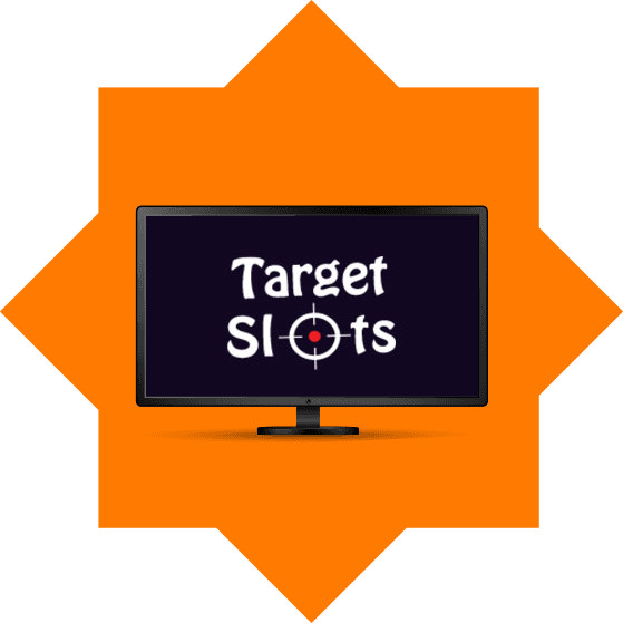 Target Slots - casino review