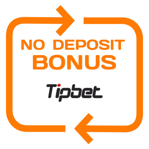 TipBet Casino - no deposit bonus 365