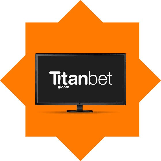 Titanbet Casino - casino review
