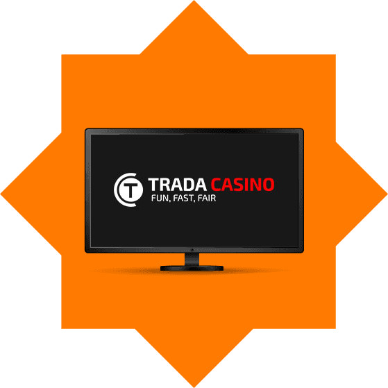 Latest no deposit free spin bonus from Trada Casino