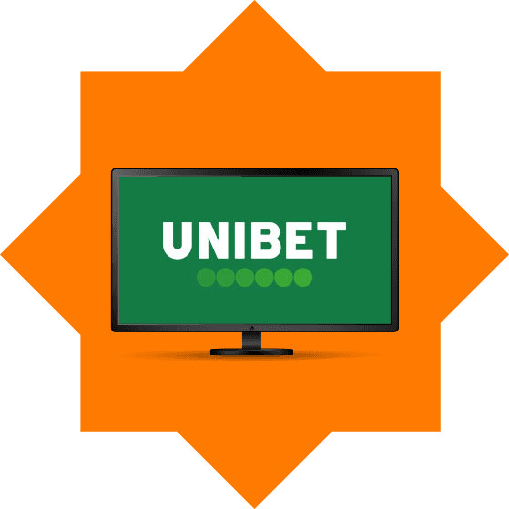 Latest no deposit free spin bonus from Unibet Casino