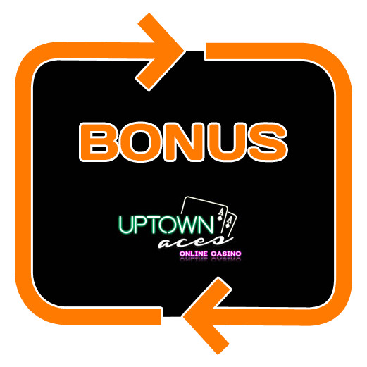 Latest free spins from Uptown Aces Casino