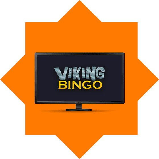 Viking Bingo - casino review