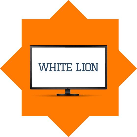 WhiteLionBet Casino - casino review