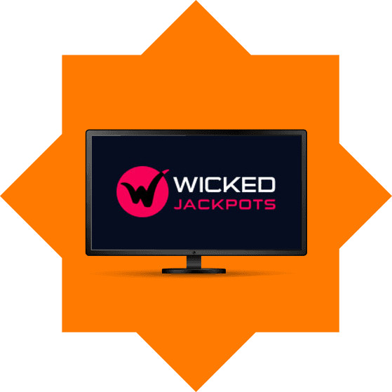 Wicked Jackpots - casino review
