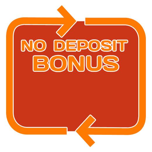 Wild West Wins - no deposit bonus 365