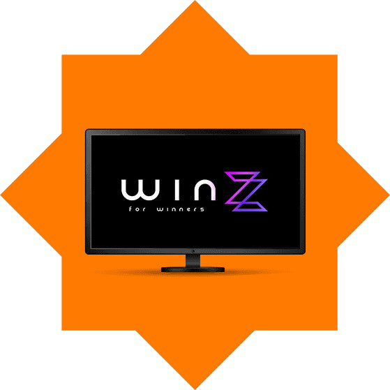 Winzz - casino review