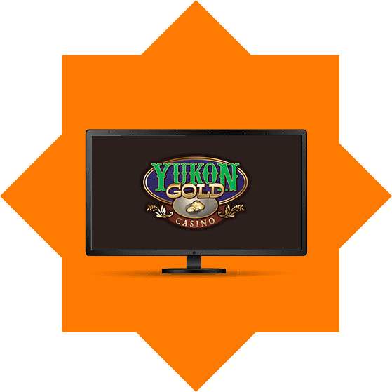 Yukon Online Casino Laws