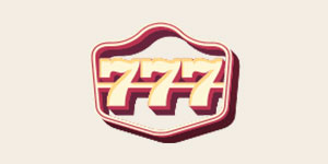 Latest no deposit free spin bonus from 777 Casino