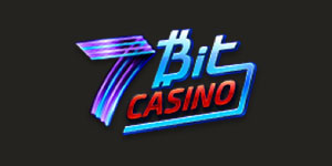 Free Spin Bonus from 7Bit Casino