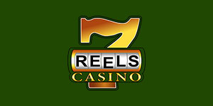 Latest no deposit free spin bonus from 7Reels Casino